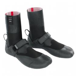 Ion Ballistic Boot 3/2
