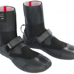 Ion Ballistic Boots 6/5