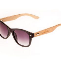 Woodlooks Fifty/Fifty Dark Brown