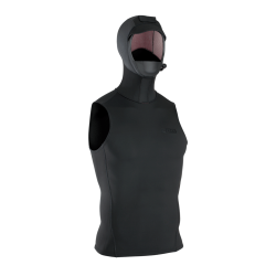 Ion Neo Vest Hooded 3/2