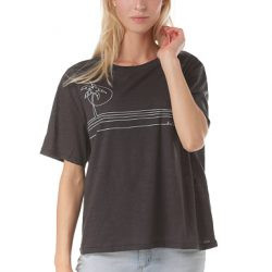 Billabong Easy Life Tee