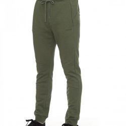 Ragwear Pock Chill Pant Olive