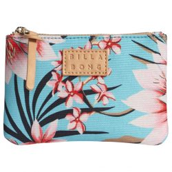 Billabong Tiny Case Seafome