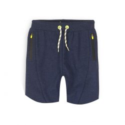 DJ Dutch Jeans Jogging Shorts Blue