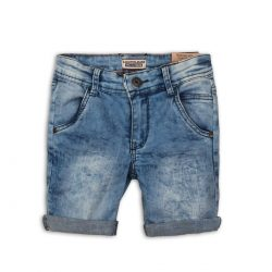 DJ Dutch Jeans Shorts Blue
