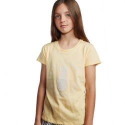 Billabong T-shirt Sand And Surf