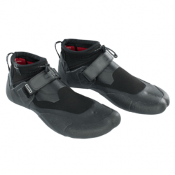 Ion Ballistic Shoes IS