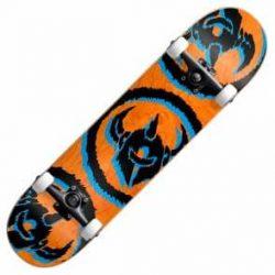Darkstar 7.8 Complete Skateboard