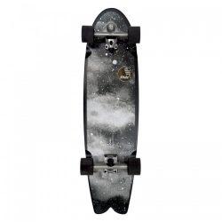 "Slide Surf Neme Pro 35"" Special"
