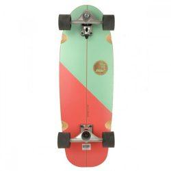 """Slide Surf Gussie 31"""" Amuitz"""