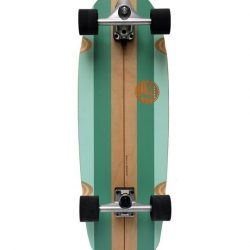 Slide Surf Gussie Avalance 31""