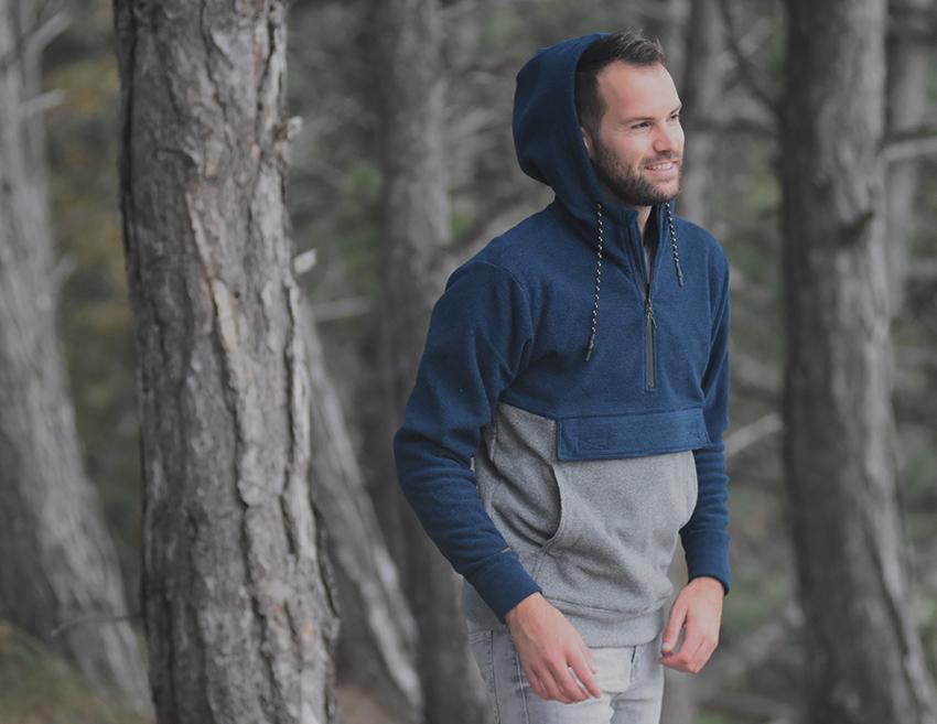 Jackets | Sweaters | Hoodies