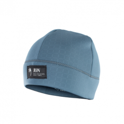 Ion Neo Logo Beanie Steel Blue