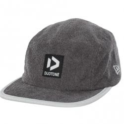 Duotone New Era Cap Corduroy
