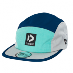 Duotone New Era Cap Refresh