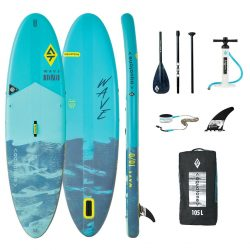 Aquatone Wave 10'0 ( New Stock December, Pre Order Now ! )