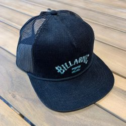Billabong Alliance Trucker Cap