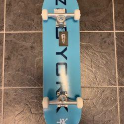 ZooYork 95OG Compleet Skateboard 8.0