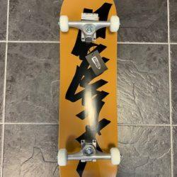 ZooYork OG95 Tag 8.25 Skateboard