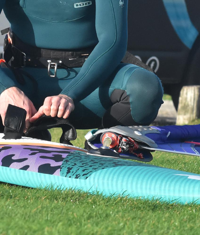 Hardware Windsurf, Moana Six, Fanatic Duotone Windsurfing, Windsurf, Freestyle Windsurf, Zeeland Surfen, Surfshop, Surfhop Zeeland, Surfshop Brouwershaven, Duotone Windsurfzeil, Fanatic Windsurfboard