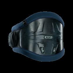 Ion Icon Curve 14 Windsurf Waist Harness  ( XL )