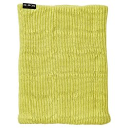All Day Neck Warmer Citrus