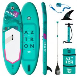 Aztron Lunar2.0 9'9 All Round Sup
