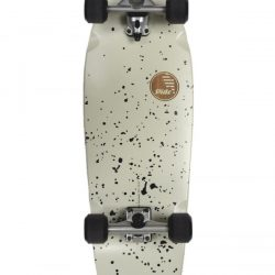 Slide Surf Joyfull Splatter 30""