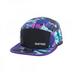 Duotone New Era Jungle Cap
