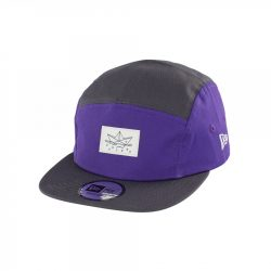 Duotone New Era Cap Purple Haze