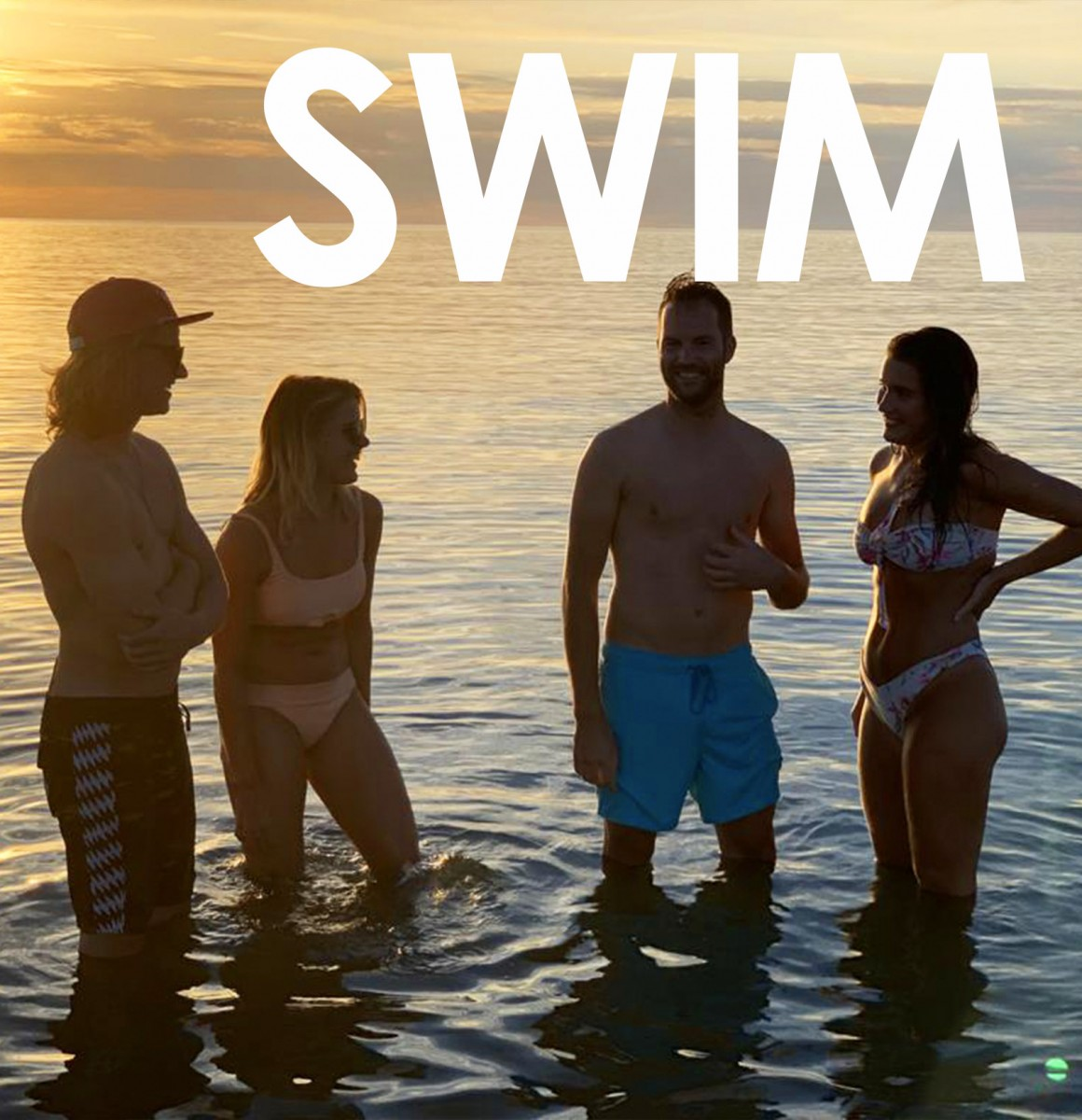 (1) SWIMWEAR MOANA SIX - billabong swimwear, boardshort, billabong board short, billabong bikini, mila badpak, lentiggini badpak, dames badkleding, heren zwembroeken, kinder zwemkleding, surfshop, brouwershaven