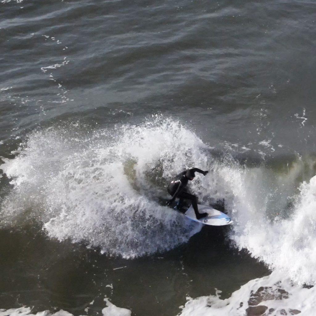 Square nieuwsbericht Moana Six - golfsurfen, surfshop Nederland, surfshop Zeeland, surfen in Nederland, Surfen in de Noordzee, golfsurfspots Nederland, Magic seaweed Maasvlakte