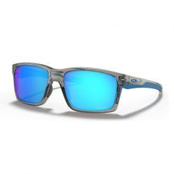 Oakley Mainlink Prizm Sapphire