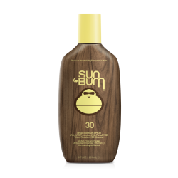 Sun Bum Original SPF 30 Lotion