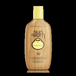 Sun Bum Original 50 SPF Sunscreen Lotion