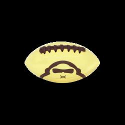 Sun Bum Beach Football