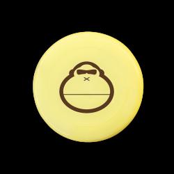 Sun Bum Frisbee