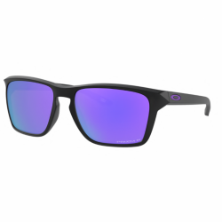 Oakley Sylas Prizm Violet Polarized