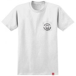 Spitfire Bighead Ltb Pocket Shirt