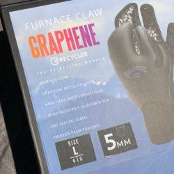 Billabong Furnace Claw 5 Mm