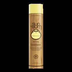 Sun Bum Revitalizing Conditioner 300ml
