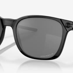 Oakley Ojector Prizm Black Polarized