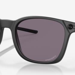 Oakley Ojector Prizm Black Grey